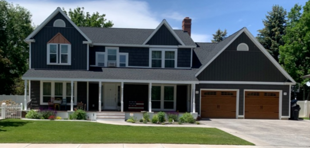 Direct Home Outlet General Contractor In Idaho Falls Id