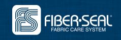 fiberseal