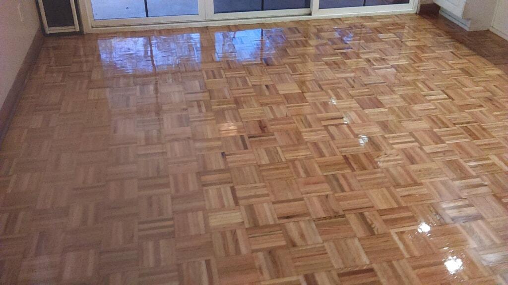 Mario Diaz Flooring In La Puente