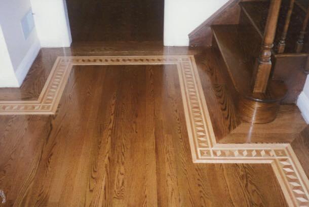 Gallery Mr Sandman Flooring Flooring Contractor In