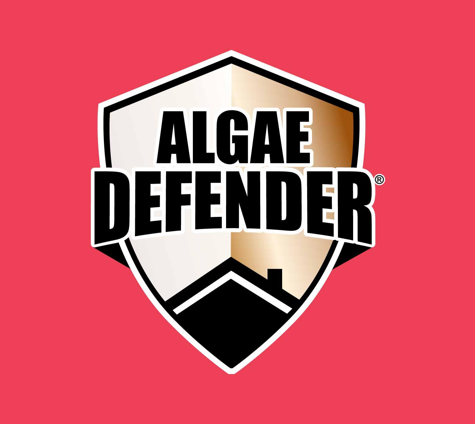 Algae Defender