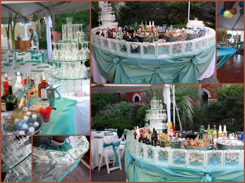 Emerald Coast Catering