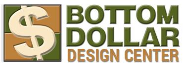 Countertop Surfaces Bottom Dollar Design Center Kitchen Remodeler In Freeport Tx
