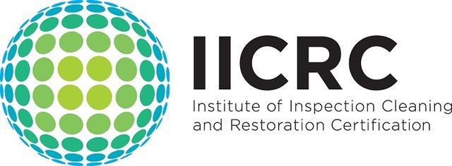IICRC Loo