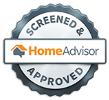 HomeAdvisor Screened
