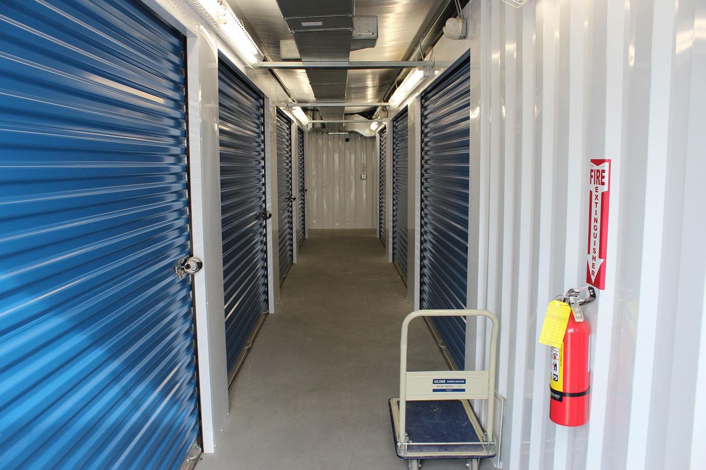Contact Us Crescent Self Storage Storage Facility In Lexington Sc