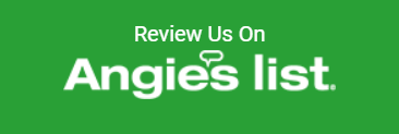 Review us on Angie's List